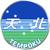 Express-tempoku