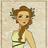 Grice05's avatar