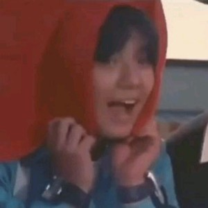 Yeeto Da Cheeto's avatar