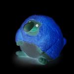 IEnderL0rdz's avatar