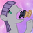 MidniightMuffin's avatar