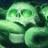 The Dark Marc's avatar