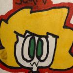 Seanyketchup's avatar