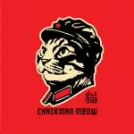 RedCatMedia's avatar