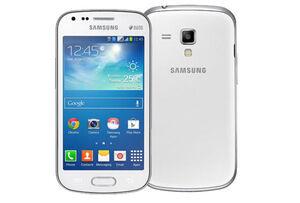 Samsung-galaxy-s-duos-2-600x406.jpg