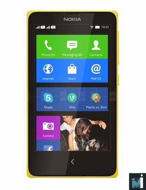 Nokia-X-plus-2.jpg