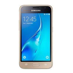 Samsung SM-J120H