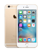 IPhone6s 2up PB PF Gld ES-ES-SCREEN l