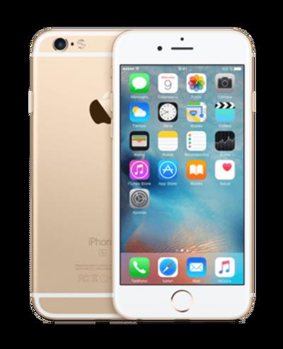 IPhone6s 2up PB PF Gld ES-ES-SCREEN l.png