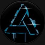 RedArmy TX's avatar