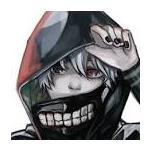 AlejandroRios12's avatar