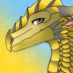 Nuke Novas's avatar