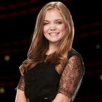 SarahGraceandSoul's avatar