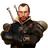 Auditius's avatar