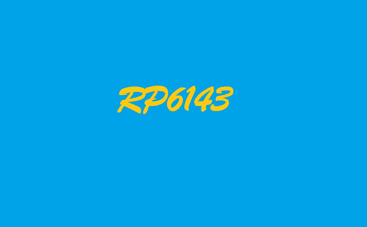 RP6143