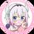 SMUGSLOTHH69's avatar