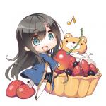 Dandan550's avatar