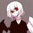 Мирзя's avatar