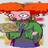 Mcjarvis's avatar