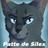 Patte de Silex's avatar