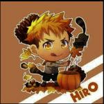 Leoplurodon's avatar