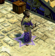 Screenshot0048
