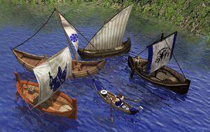 FishingShips.jpg
