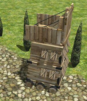 Siegetower.jpg