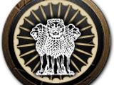 Mauryans
