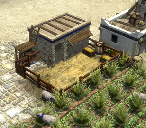 CarthageCorralScreenshot.png