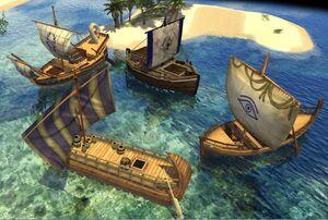 MerchantShips.jpg