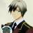 Hxmmell's avatar