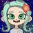 Pokemon Trainer 1234's avatar