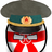 Ankerland's avatar