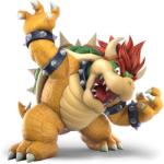 The King of Koopas's avatar