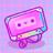 Glittermoonbeam's avatar