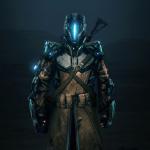 Knightmare26906's avatar