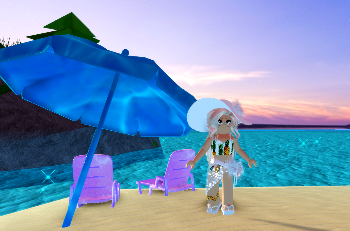 Roblox Royal High Sparkly Sarong Skirt Discuss Everything About Royale High Wiki Fandom