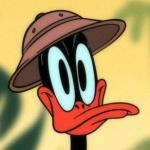TheJasbre202's avatar