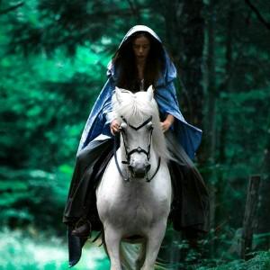 Annie capricorn's avatar