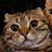 Кругогривый's avatar