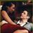 Arrowverse lover331's avatar