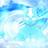 AlterThis's avatar