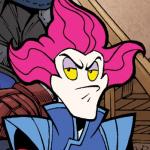 Mighty Mega Man's avatar