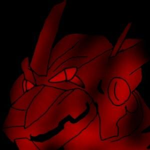 Dzaky74's avatar