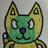 PJGigant's avatar