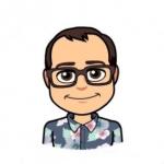 Gala.kapanadze's avatar