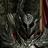 Daedric Skeleton's avatar