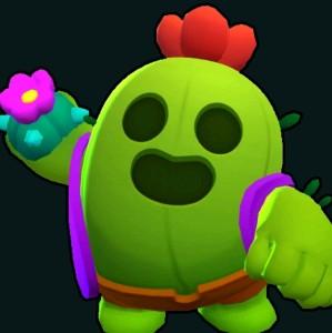 PeZz29's avatar
