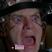 Hopop337's avatar